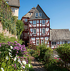 Marburg German Courses S + W speak and write