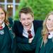 Internate im Ausland - Renommierte Boarding Schools stellen sich vor