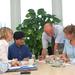 Fremdsprachentraining für Unternehmen