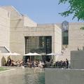 Kultur pur - Die Neue Pinakothek