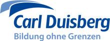 Carl Duisberg Centren - Bildung ohne Grenzen
